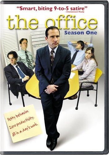 The Office - Season 1 - $5