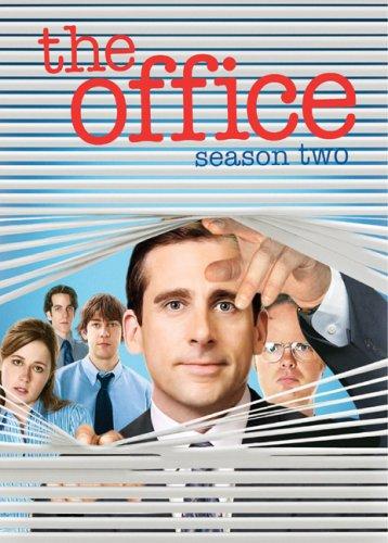 The Office - Season 2 - $7