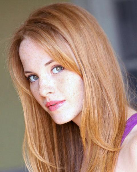 Katie-Leclerc