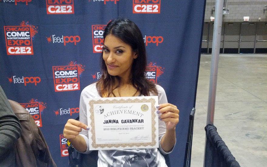 janina-proud-participant